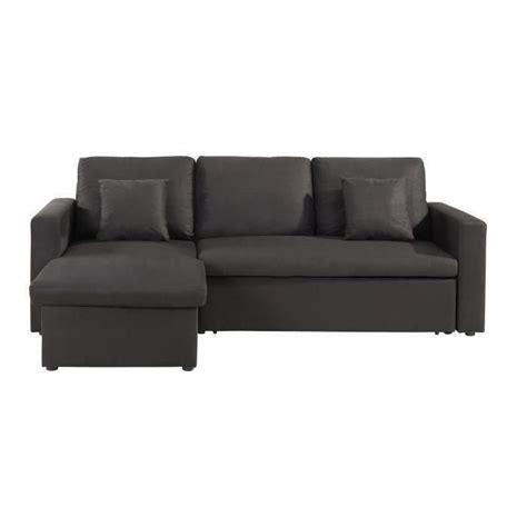 petit canapé angle petit canape pour chambre ado votre ado rangement