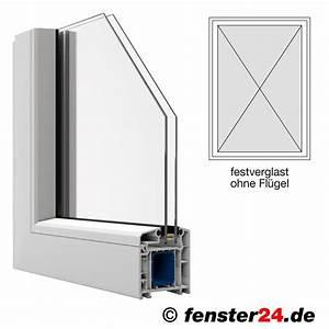 Fenster Ohne öffnungsfunktion : veka kunststofffenster breite 500mm x w hlbare h he ~ Sanjose-hotels-ca.com Haus und Dekorationen