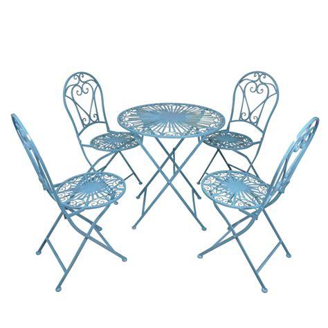 chaise jardin fer forgé emejing petit salon de jardin en fer forge contemporary amazing house design getfitamerica us