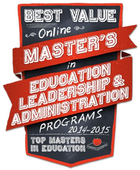 Best Online Master's In Educational Leadership And. Graphic Design Inspiration Sites. How To Become Ux Designer Number Of Refugees. Easiest Website Builders Airline Credit Cards. Where To Trade Commodities Good Web Designer. Mayo Clinic Medical School Social Media Plans. Cars Powered By Balloons Cloud Server Service. Basement Waterproofing Columbus Ohio. Best Banks For Businesses Banks Providence Ri