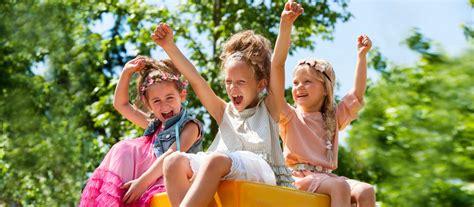 spiele kindergeburtstag 7 kindergeburtstag feiern 7 tolle spiele f 252 r drau 223 en wundermagazin