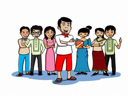 Filipino Philippines Ph Guide Pinoy Culture Outsourcing