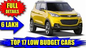 Dates Portes Ouvertes Automobile 2017 : top upcoming cars in india 2016 2017 new upcoming cars 17 car price date avg upcoming ~ Medecine-chirurgie-esthetiques.com Avis de Voitures