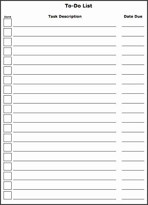 blank   list template sampletemplatess