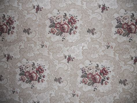 victorian texture  background victorian style