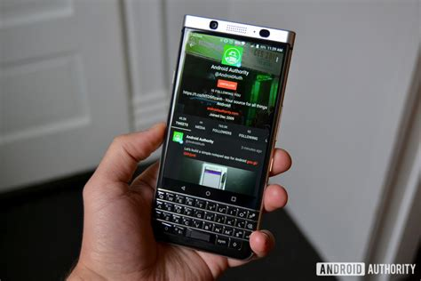 blackberry key2 rumors specs release date design and more