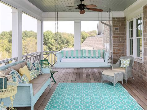 Classic Coastalinspired Family Home  Home Bunch Interior. Where To Buy Patio Furniture In Orlando. How To Build A Patio For Free. Outdoor Furniture Wa Au. Patio Furniture Around Fire Pit. Outdoor Patio Covers Design. Kettler Usa Patio Furniture. Wrought Iron Patio Furniture Cleaner. Sams Club Santa Monica Patio Furniture