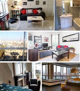 Location Appartement Nancy Le Bon Coin : leboncoin immobilier comment trouver la location parfaite ~ Dailycaller-alerts.com Idées de Décoration