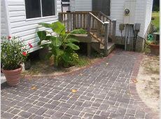 Cheap Patio Floor Ideas; Cheap Diy Patio Flooring Ideas
