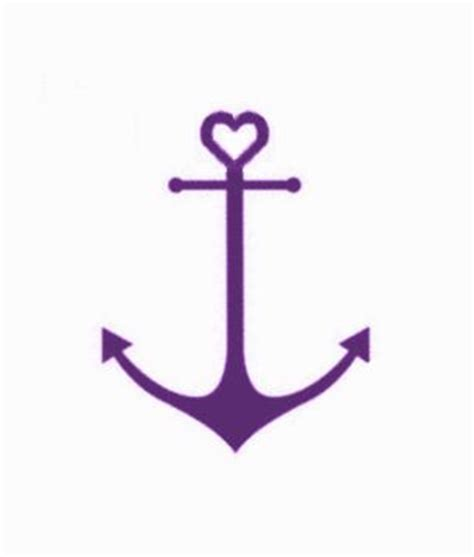 anker mit herz 25 best ideas about anchor on anchor tattoos anchor tattoos and cross