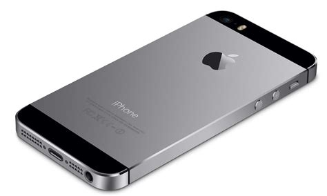 for apple iphone 5 5s gray black cover belt clip apple iphone 5s space gray in depth review Luxury