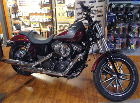 Davidson Bob by 2014 Harley Davidson Bob Special Edition Moto