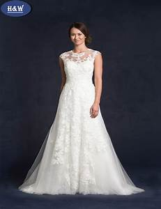 custom made wedding dress fashionable white ivory lace With white dress for civil wedding