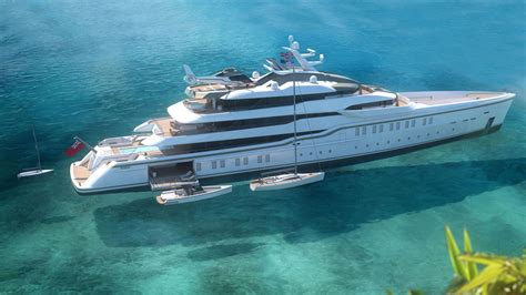 plus size crn s 86 meter explorer yacht designed by harrison