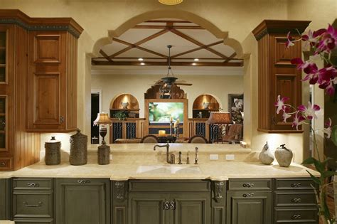 how to redesign a kitchen 2017 kitchen remodel cost estimator average kitchen remodeling prices