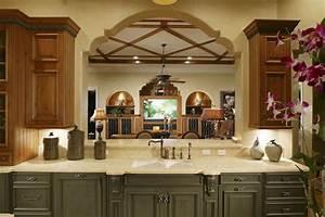 2017 kitchen remodel cost estimator average kitchen for Kitchen remodeling ideas increase value house