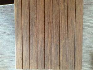strand woven bamboo material for outdoor flooring decking With bamboo flooring manufacturers usa