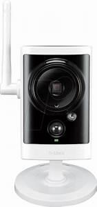 D Link überwachungskamera : d link dcs 2330l berwachungskamera wlan au en bei reichelt elektronik ~ Orissabook.com Haus und Dekorationen