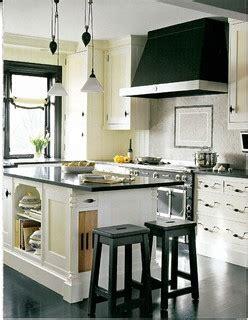 modern cabinets kitchen brookline apartment 4189