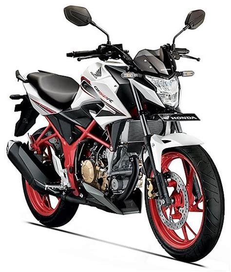 Honda Cb150r Streetfire Images In 1080p by Honda Cb150r Streetfire Price Specs Review Pics