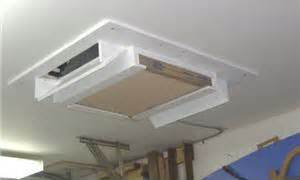 homemade air filtration system woodworkers guild  america