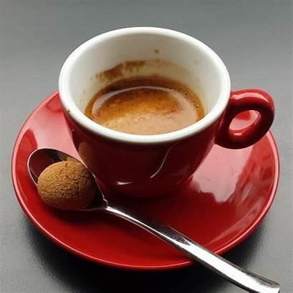 Coffee Espresso Cup Spot Laboratorio Brian Glasgow