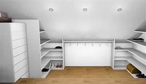 meuble bas dressing cool amnagement with meuble bas With meuble de rangement hall d entree 11 placard sous escalier sur mesure paris nantes vannes