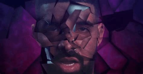 Here Are All The Gifs You Need From Travis Scott And Drake