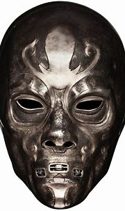 Image - Death Eater Mask.png   Hogwarts Life Wiki   FANDOM ...