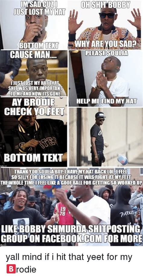 25 Best Memes About Yall Mind If I Yall Mind If I Memes 25 Best Memes About Yall Mind If I Hit That Yeet Yall