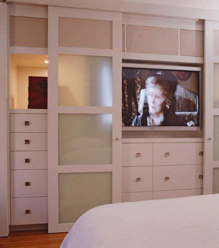 Bedroom Wall Closet by Best 25 Closet Wall Ideas On Ikea Closet Hack