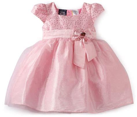 Dress Baby Angsa baby clothes for 187 so la vita