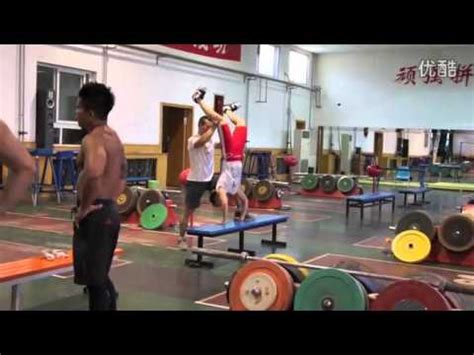 Max Training Milko Tokola Body Fitness Tips