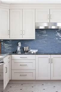 glass kitchen backsplash tiles blue glass kitchen backsplash tiles transitional kitchen