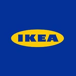 Ikea Service Center : unofficial ikea customer service center home facebook ~ Eleganceandgraceweddings.com Haus und Dekorationen