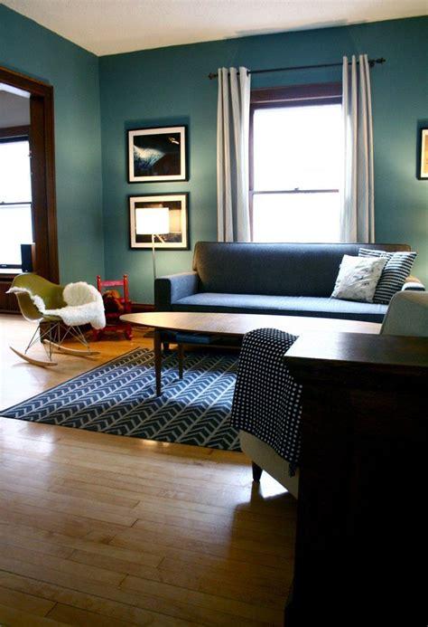 walls colors for bedroom 1000 ideas about behr on pinterest blue paint colors 17775 | e33624307634b484dbfdfe714d402a1a