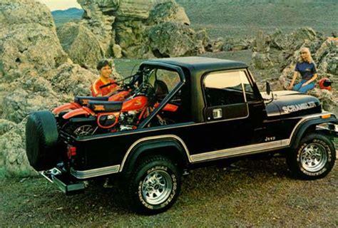 jeep scrambler for sale near me jeep laredo decals