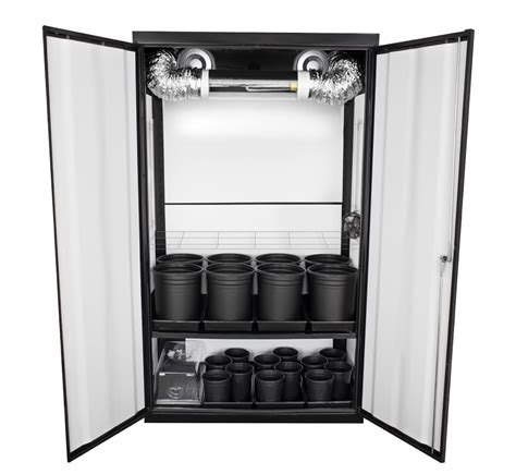 grow cabinets for sale grow cabinet for sale stealthgrowbox co uk stealth grow