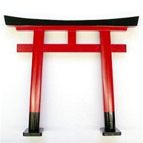 torii gate collectibles ebay