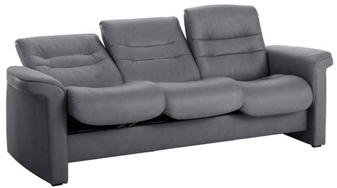 stressless  sitzer sofa  sapphire kaufen otto