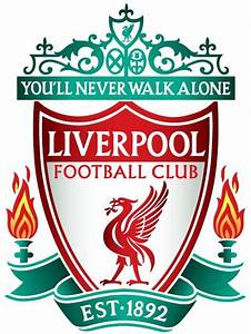FC Liverpool 50 Jahre Youll Never Walk Alone