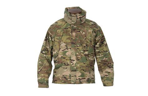 gen  layer  jacket valley apparel llc