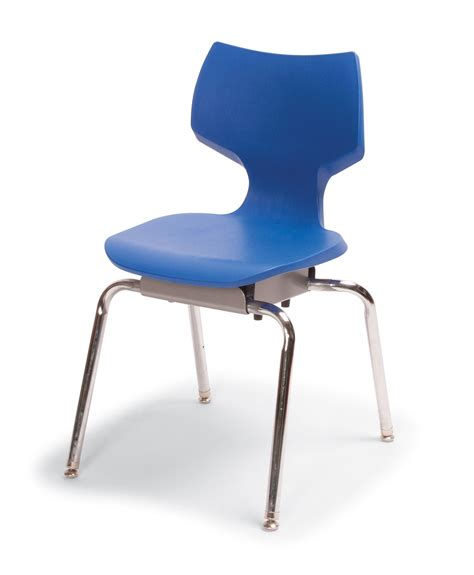 introducing student seating that flavors noodle chair