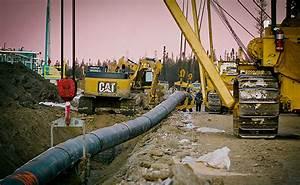 Oil and Gas - Tetra Tech