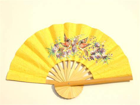 paper hand fans bulk wholesale saa paper hand fans manufacturer artisans