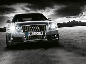 used & new cars: audi cars wallpapers letest cars used and ...