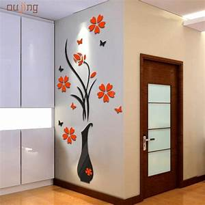 where to buy cheap wall decor theydesignnet With wall art decor