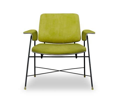 Bauhaus Armchair bauhaus armchair armchairs from baxter architonic