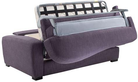 canap convertible pas cher meridienne convertible canap lit quotidien tissu pas cher mobilier et literie petit
