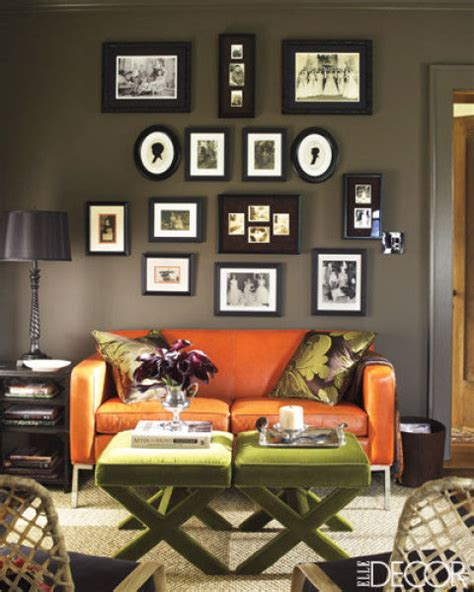 Excellent Wall Decorating Ideas For Living Room  Homesfeed
